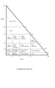 Triangle_des_textures_exemple.png