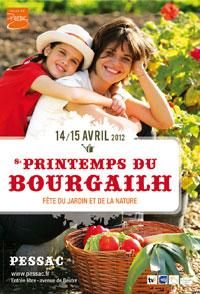 Affiche-Printemps-2012.jpg