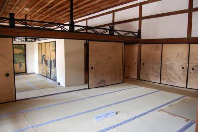 Ryoanji Kyoto 30.jpg