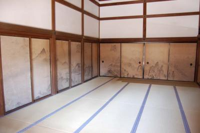 Ryoanji Kyoto 42.jpg