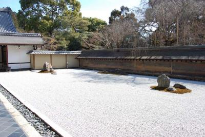 Ryoanji Kyoto 46.jpg