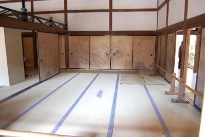 Ryoanji Kyoto 29.jpg