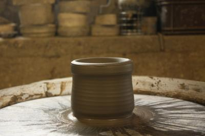poterie aout 004 1024x768.JPG