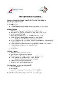 Programme_Previsionnel-page-001.jpg
