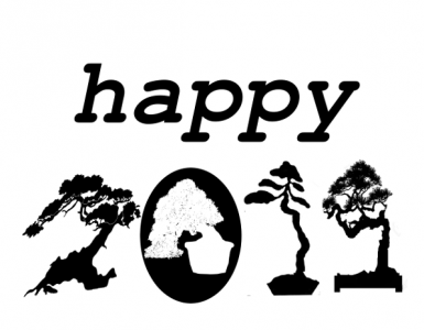happy bonsai.png