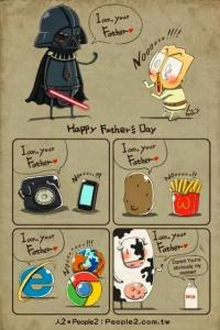 your-father.jpg