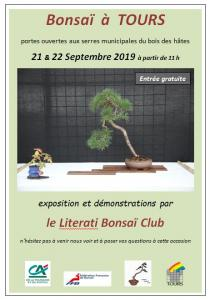 affiche expo 2019 bonsai tours (2).jpg