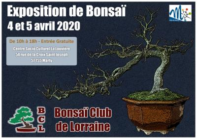 Affiche Expo BCL 2020 compr.jpg