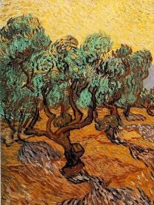 740px-Vincent_van_Gogh_-_Olive_Trees_with_Yellow_Sky_and_Sun_1537644861623.jpg