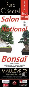 Affiche 2018 Salon National Bonsai pour forum copie.jpg